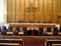 Best Jobs Point: Sialkot Session Court Jobs 2016