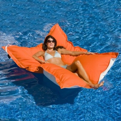 66 Best Pool Floats Images On Pinterest Beach Pool