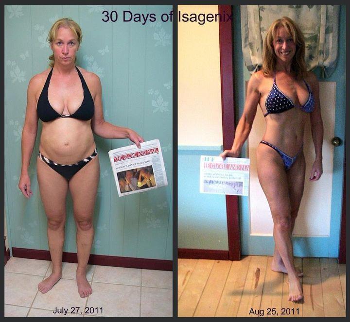 Kolors weight loss diet chart photo 2