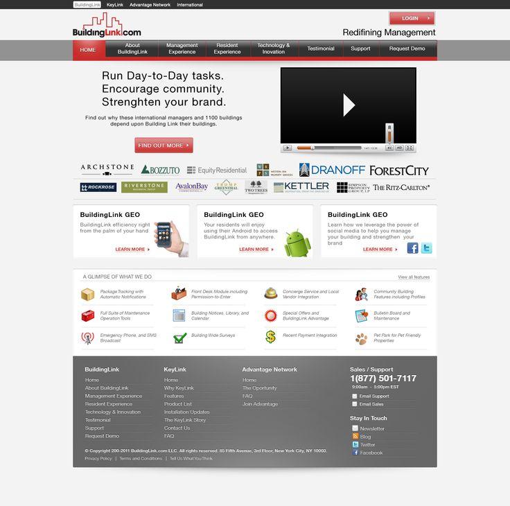 Web Page Design by DecoGr@f!x