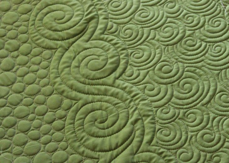 463 best Quilting Inspiration images on Pinterest | Embroidery ... : solid color quilts - Adamdwight.com