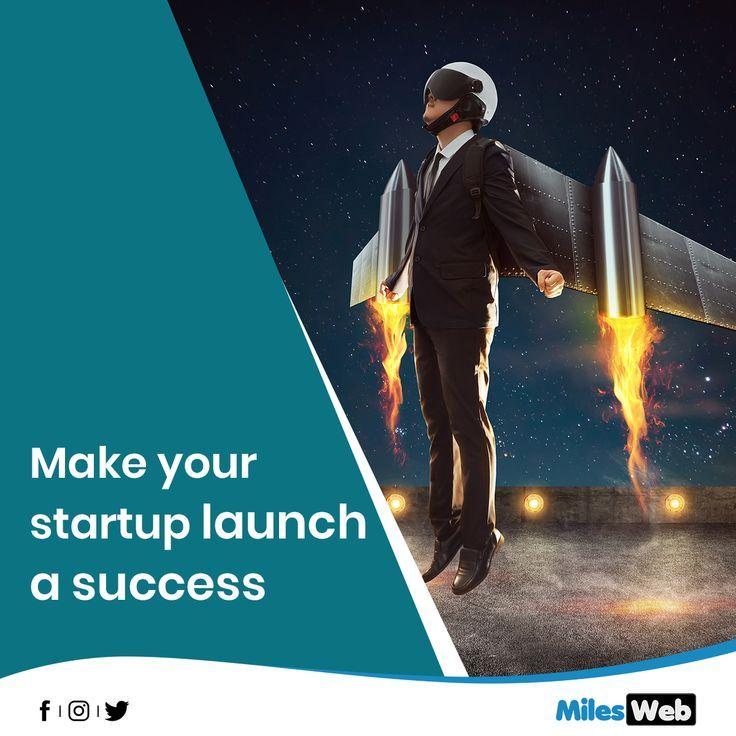 Start Web Hosting Business With Milesweb Reseller Hosting Blog Hosting Host Your Blog For 5 Month Web Hosting Business Blog Hosting Sites Blog Hosting