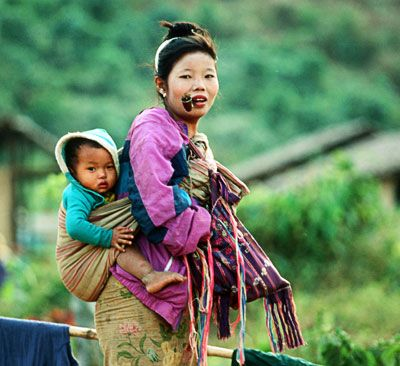 Burma: Mothers And Child, Friends, Forgotten People, Burma Babywearing, Babywearing Geek, Motherandchild