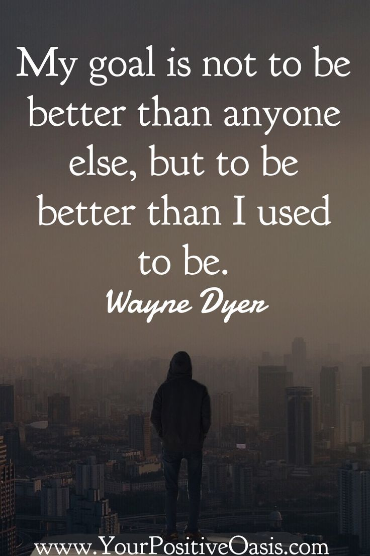 20 Awesome Wayne Dyer Quotes Funny