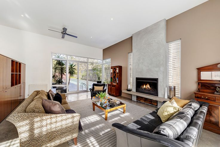 Family space on a fabulous scale at 6 Audrey Crescent, Glen Iris: http://bit.ly/2gDjWL6.    Click here for the Statement of Information which includes the indicative selling price for the property http://bit.ly/2iV7d7m.