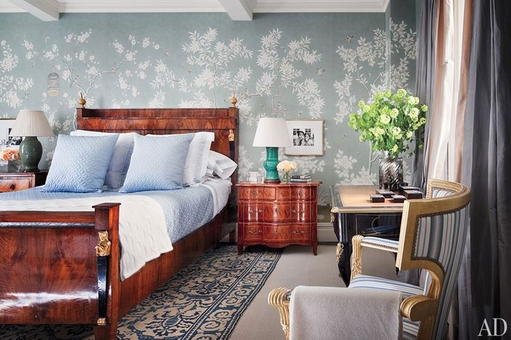 dam images celebrity homes ali wentworth ali wentworth george stephanopoulos 10 master bedroom