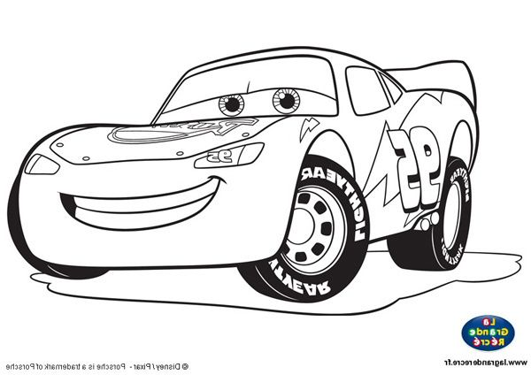 popup impression image=coloriage cars flash mcqueen # ...