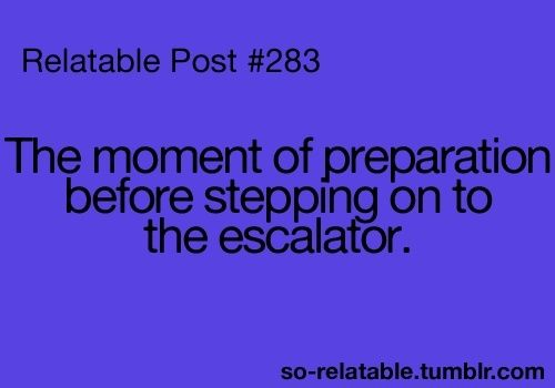 So Relatable! To see more relatable posts, check out so-relatable.tumb... for teen quotes, funny posts, and relatable stuff you will LOVE. relatable-posts