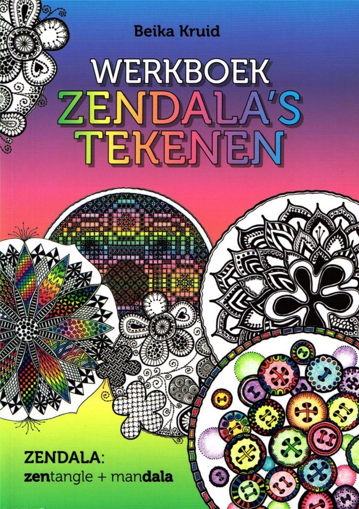 2013 www.uitgeverijakasha.nl www.mandala-beika.vpweb.nl