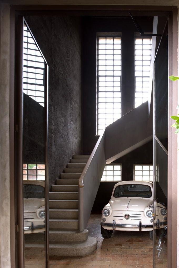 best garage