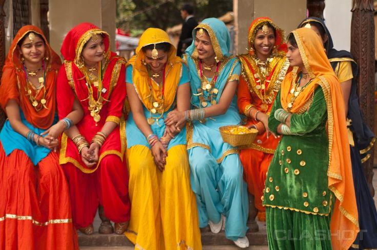 הודו תיירות ונופש: הודו מידע כללי