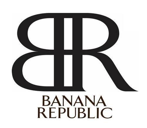 Banana Republic - Extr...