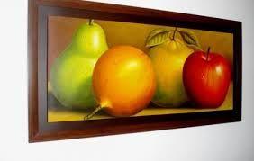 imagenes de bodegones de frutas - Buscar con Google