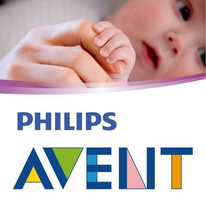 #babygold #philipsavent