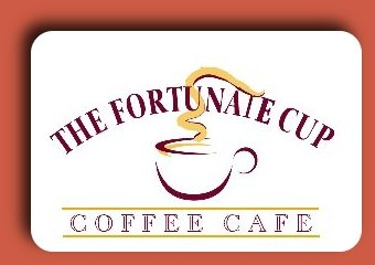 Fortunate Cup - West Side of Saratoga