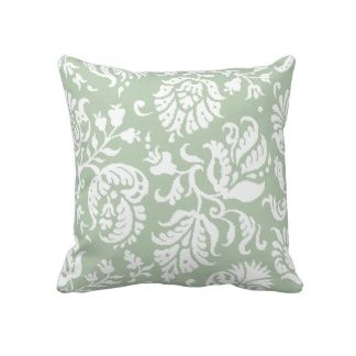 find this pin and more on sage green throw pillows