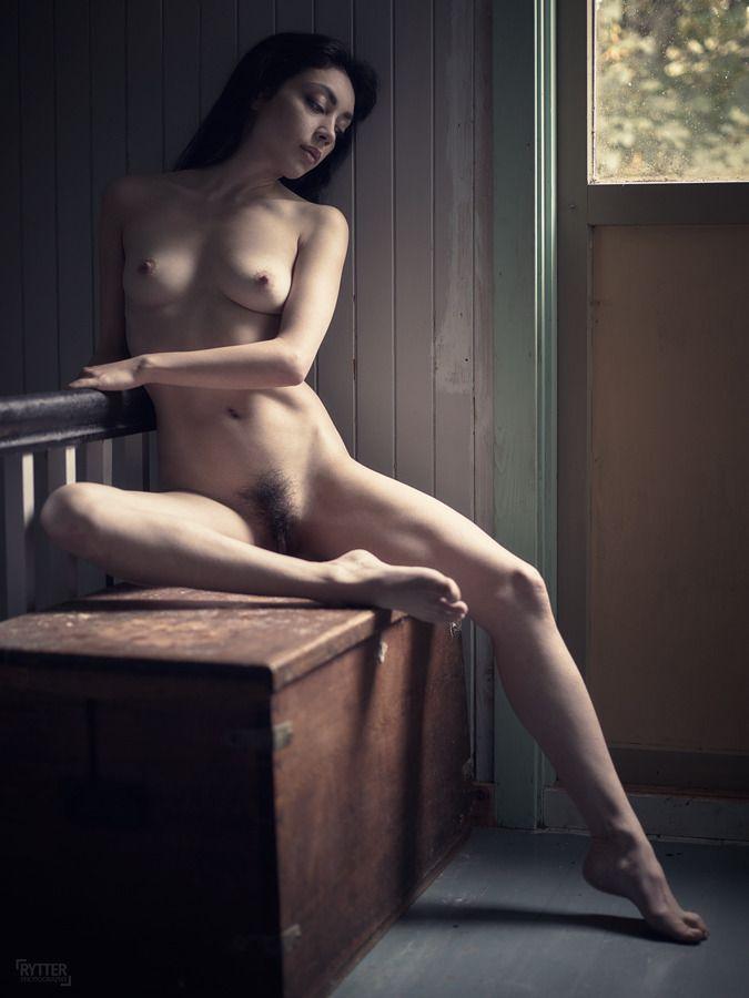 hot kathryn morris naked