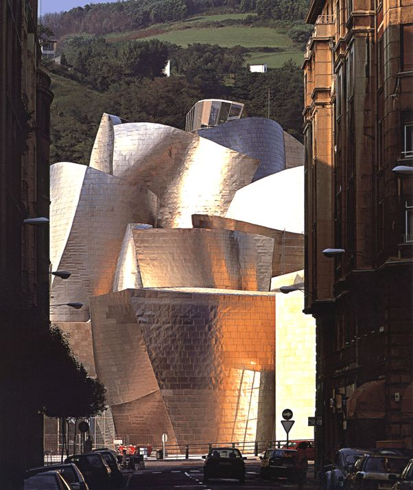 17 Best Images About Art Architecture On Pinterest