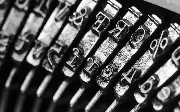 INSCREVA-SE NO PRÊMIO MATO GROSSO DE LITERATURA 2016  As inscrições para o Prêmio Mato Grosso de Literatura 2016 devem ser feitas até o dia 3 de agosto, no site mapas.cultura.mt.gov.br. O concurso premiará 10 (dez) obras literárias no valor total de R$ 30.000,00 (trinta mil reais) cada, totalizando R$ 300.000,00 (trezentos mil reais).   http://paginacultural.com.br/inscreva-se-no-premio-mato-grosso-de-literatura-2016/  #matogrosso #literatura #cultura #páginacultural