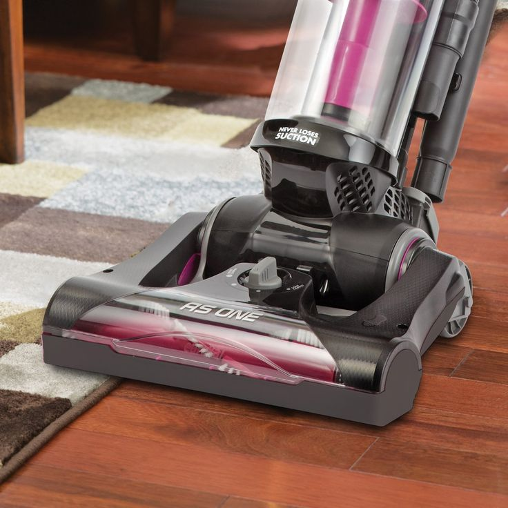 10 Best Ideas About Best Rated Vacuum On Pinterest Top