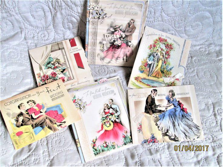 Best vintage postcards images post cards vintage