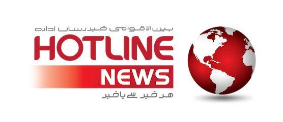 اے ڈی خواجہ کو ہٹانے کا سندھ حکومت کا فیصلہ کالعدم قرار – Hotline News