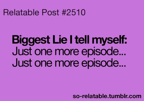 : Korean Dramas, Supernatural Vampires Diaries, My Life, Doctors Who, Funny, So True, Criminal Mind, Pretty Little Liars, Gossip Girls