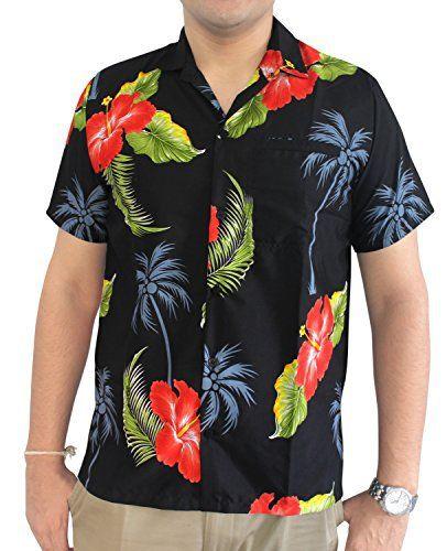 les 25 meilleures idées de la catégorie chemise aloha sur