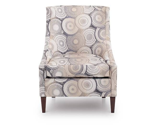 Chandelier Accent Chair Retro Dining Chairs Fancy Chair Accent