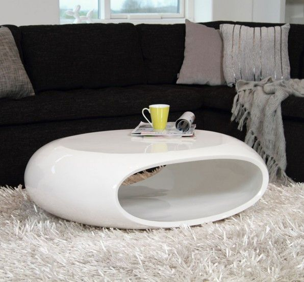 59 best coffee tables images on pinterest | coffee tables