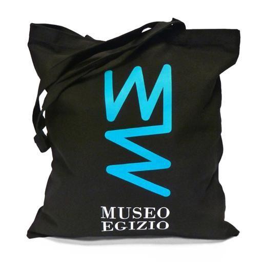 Nuovi gadget per la riapertura del museo Egizio di Torino | Andrea Stenico | LinkedIn