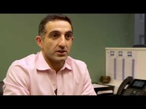 Dr Pouria Moradi: Abdominoplasty - Plastic Surgery Forum - Blog