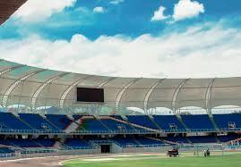 Resultado de imagen para estadio pascual guerrero