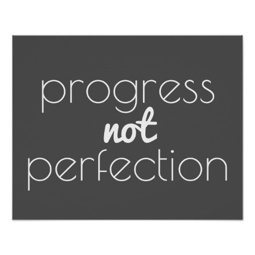 Persistence Motivational Quotes: 487 Best Images About Quotes And Text Art Prints And