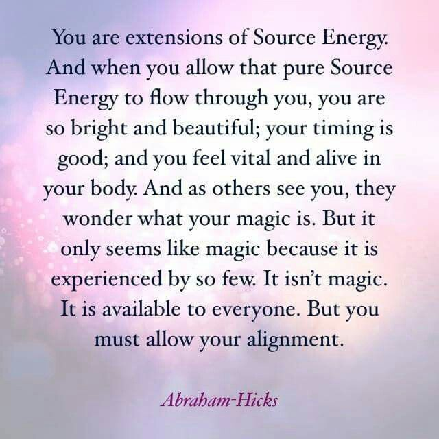 You are an extension of Source Energy Abraham ~Pinterest ♥: Fawn decor and inspiration