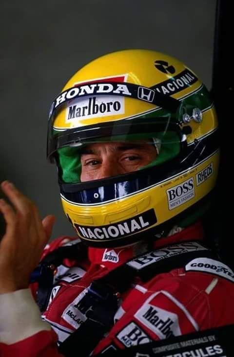 Brazilians Best Race Car Drivera