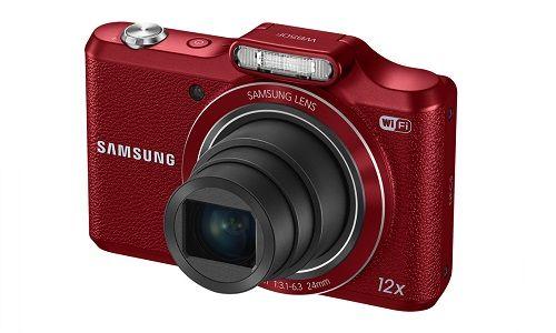 Samsung WB35F  Digital SLR Camera - Price in Bangladesh, Samsung WB35F  dslr camera price in bangladesh, op 10 DSLR…