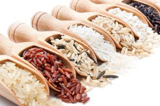 To increase the export share in the world rice market, there must be an adequate surplus in the production growth rate in India. It requires a careful analysis of low productivity of rice in the country. Also, the most important thing is that a critical analysis is also required to enquire into the constraints involved in rice export from India.