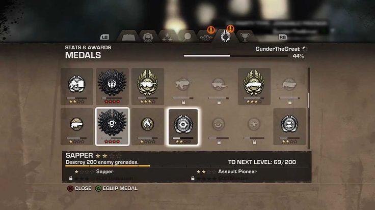 Game UI                                                                                                                                                                                 More