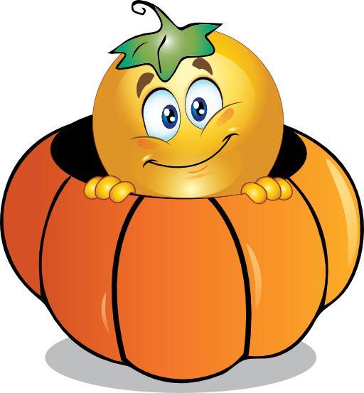 76 best caritas images on pinterest happy faces smileys and rh pinterest com Cute Pumpkin Clip Art Board Adventure Clip Art
