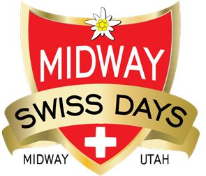 It's Labor Day Weekend in Heber Valley. Time for Swiss Days and Sheep Dog Classic. Read tips from a local on how to ENJOY Swiss Days.