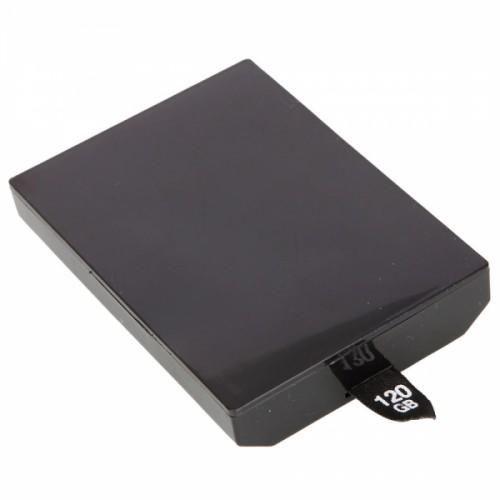 120GB HDD  Hard Drive Disk