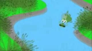 voda v prírode - YouTube