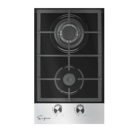 Home Gas Stove Top Single Wall Oven Refinish Kitchen Cabinets