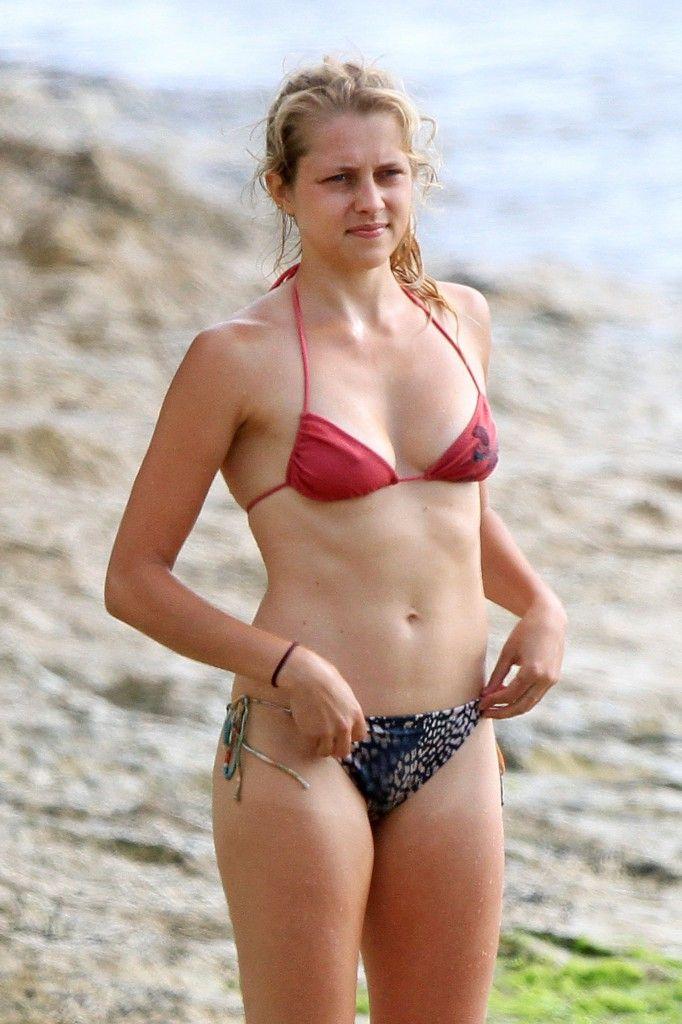Hot Lenka Kuncova nudes (21 pics) Leaked, YouTube, underwear