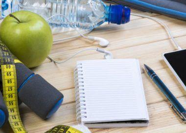 Existem tantos suplementos diferentes no mercado, mas quais são realmente necessários para a construção muscular e força? Descobre quais os melhores suplementos para o teu objetivo.