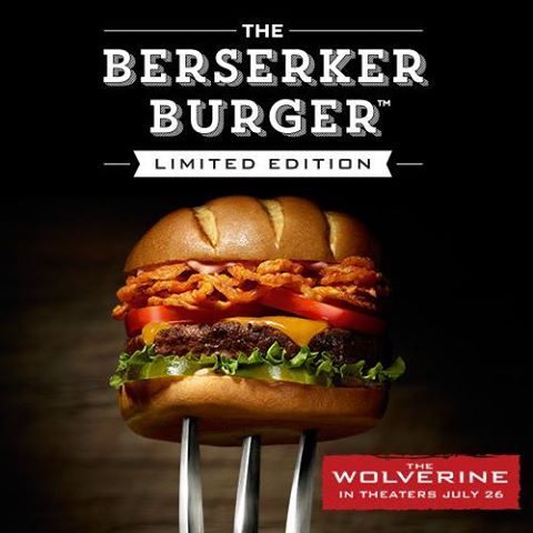 15 Best Images About Favorite Burgers On Pinterest Cheddar Boom Boom Sauce And Bacon