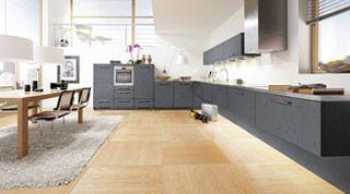ALNO Kitchen