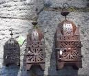 lanterne marocchine - Cerca con Google