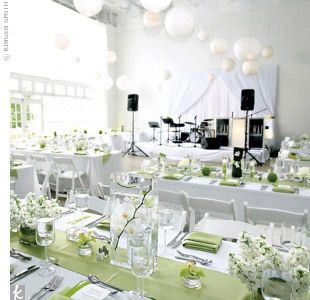 Asian Chinese Japanese Zen Wedding Tips Ideas and Theme Guide - Wedding Articles - Wedding Ideas - Wedding Tips - Wedding Inspirations